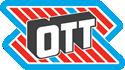 OTT Russland — кромкооблицовочные станки и прессы